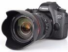 温州相机回收温州佳能尼康单反相机回收