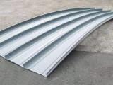 贵州铝镁锰板