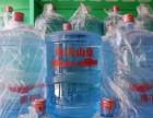 农夫山泉矿泉水,大桶装水小瓶装水配送,崇川港闸开发区通州送水