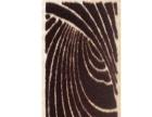 RUOME地毯 RUOME地毯加盟招商