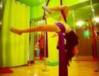 韶关舞蹈培训 钢管舞专业培训机构 全国连锁 终身学习