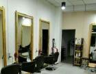 汇文街 联通营业厅斜对面 美容美发 商业街卖场