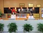 重庆江北渝北外观专利丨实用新型专利丨发明专利代理