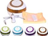 温州仁爱迷你加湿器空气加湿器家用加湿器USB接口车载创意加湿器