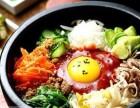 韩式石锅拌饭加盟优势在哪?韩式石锅拌饭加盟好不好?