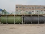 生态洁污水处理设备 农村厕所改造项目 环保厕所