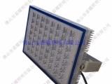 上海亚明场馆LED投光灯 ZY228 90W 广告泛光灯