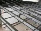 四海钢构,专业承揽各种彩钢,钢构
