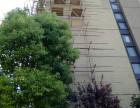 上海崇明钢管脚手架搭建价格合理