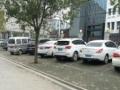 下城区华丰路附近空地可做停车场