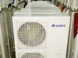 合肥空调出租公司 家用空调出租 空调出租 价格优惠