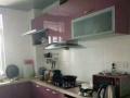阳光城 3室2厅2卫 中装学区房 高性价比