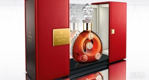 崇文门回收50年茅台酒 天坛回收红酒拉菲酒瓶!北京回收白酒
