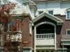 高新区房产5室以上1厅-260万元