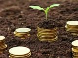 关于济南中小企业申请贷款是否需要提供抵押物的问题