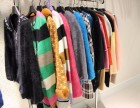 欧美整单杂款外贸尾货大码大版男女服装批发时尚针织衫常年供应