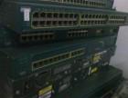 黄浦区电脑服务器高价上门收购
