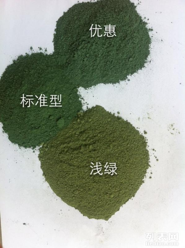 哈尔滨金刚砂材料厂家价格背后是质量