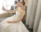 安徽合肥本地**化妆团队接单 新娘跟妆美妆造型