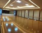 济南润笙春芽舞蹈学校卧龙校区中国舞 民族舞成人班招生