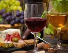法国进口红酒代理