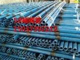 50袖阀管 PVC硬质工程注浆管