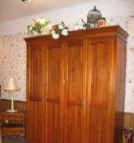 业收售二手办公桌办公椅沙发隔断书柜等办公家具