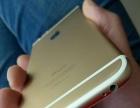 苹果6p 成色好 价格低 同城见面交易