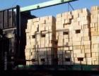 山西红砖批发质量保证