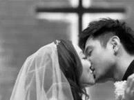 青浦承接新娘跟妆盘发婚庆策划婚礼司仪年会化妆