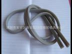 深圳厂家 欢迎各位新老客户 订购各类硅胶空心管