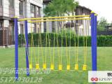 广西划算的南宁户外健身器材供应-桂林体育器材厂家