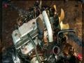 公司货源,常年出售发动机变速箱配件,找长期合作伙伴