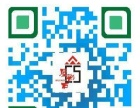 上海屋彩石美缝剂柔性真瓷胶厂家直销