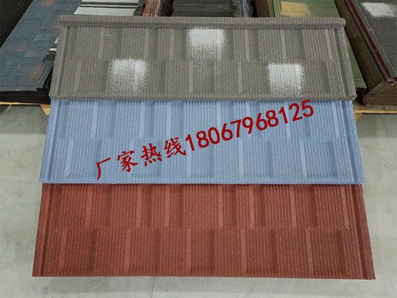 9224ec9d216980e7fd0c6a399ba5a058.jpg