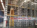 马鞍山有货架厂吗?马鞍山货架类产品厂家-诺宏货架