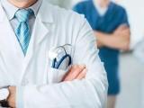 中山春季高考临床医学面向在职人员招生