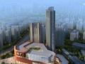 中州国际广场滁州市中心旺铺只付首付不还贷款