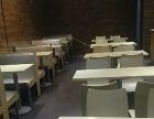 阿巴里高级学生管理中心
