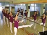 顺义以少儿舞蹈为主的培训机构