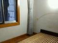 工农街边壕埂街精装房二室一厅