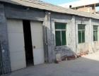 出租位置优越的新盖仓库