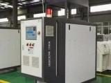 广州运油式模温机冷水机高品质厂家定制使用说明