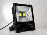 LED投光灯厂家直销柳州LED投光灯批发