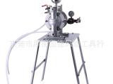 台湾气动泵浦 油泵 喷涂 喷漆设备 喷枪 固德牌 GD-A10