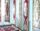 红叶地毯 红叶地毯加盟招商