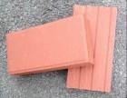烧结砖用途多样化,抗冻性更明显