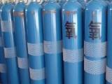 白云区太和镇氧气供应于工地