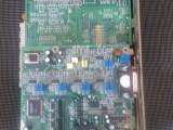 华钦mapletek注塑机电路板维修