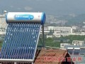 欢迎访问北京四季沐歌太阳能维修全国各点售后服务欢迎 --